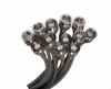 Custom Cable Assemblies -- 201 301 3077 xxx