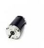 Brushless DC Motors -- IBKB-005 - Image