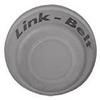 Link-Belt K2236 Caps Bearing Parts & Kits -- K2236 -Image