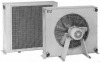 AOCH Series Heat Exchangers - Image