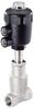 2/2-way-piston-operated valve -- 146227 -Image