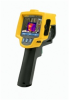 Ti25 Thermal Imager -- FL2823117