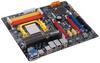 A890GXM-AU (V1.0)