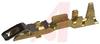 Contact; Locking Clip; 26-22 AWG; Crimp; 250; 3A; 750V; -65 degC; 105 degC -- 70085435