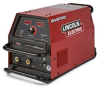 Invertec® V350 PRO Multi-Process Welder (Construction Model) -- K1728-5