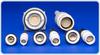 HyperGrip® Series Push/Pull Plastic Circular Connectors -- HG2 - Image
