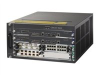 Cisco 7604 - router -- 7604-S323B-10G-P