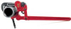 Compound Leverage Wrench -- S-2 - Image