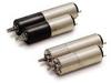 Gear Motor -- IG-10GM-SRW1702A-03 1024 - Image