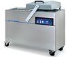 Vacuum Sealers, Recessed Vacuum Chamber - Swing-Lid -- MVS 170-FB