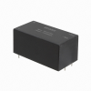 AC DC Converters -- 945-2107-5-ND