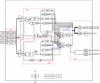 Synchronous Ethernet WAN PLL -- 82V3355