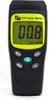 Solar Irradiance Meter -- TPI 510 - Image