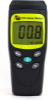 Solar Irradiance Meter -- TPI 510