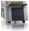 Universal High Performance X-ray Fluorescence (XRF) Measuring Instrument -- FISCHERSCOPE® X-RAY XAN® 250