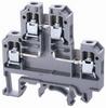 Terminal Blocks, Indicator/ Diode Circuit -- CDL4U(O)