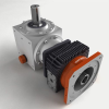 Spindle Drive 2 Speed Gearbox - Conventional Design -- MSR