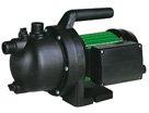 Jet Pump Image