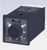 Plug-In Adjustable Time Delay Relay -- 339B Series - Image