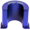 Biomagnetic Separators for Single Tubes/Vessels - LIFESEP® SX Series -- 125SX