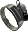 Remote Talk  Smart Band -- HUAWEI TalkBand B3 - Image