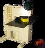 Letterlok 4000 Fastening Machine