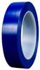 Tape -- 3M163099-ND -Image