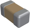 Ceramic Capacitors -- 1761-1075-1-ND - Image