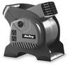 Utility Blower,3 Spd,115 V,1/16 HP -- 9550