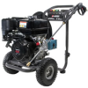 Campbell Hausfeld 4000 PSI Pressure Washer -- Model PW4070