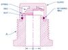 DFT® In-Line Check Valve -- DFT® Vacuum Breaker
