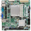X7SPA-L Server Motherboard -- MBD-X7SPA-L-B
