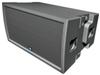Modular Point Source Array Module -- CF/CFX101-LA