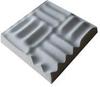 ArtEX Acoustic Foam -- ARTSOP-3
