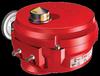 Industrial Electric Actuators -- Series 70