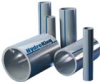 CTS CPVC Plumbing Pipe -- HydroKing® CTS CPVC Pipe
