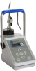 ORBISPHERE Portable ppb EC O2 Analyzer -- 3650/113.E