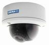 680TVL AI Vandal Dome Camera -- SEDX-768AI-VD