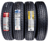 3M™ Tire Label Materials FPE004202 -- FPE004202