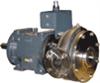 Dissolved Air Flotation Pumps - Image