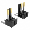Rectangular Connectors - Headers, Male Pins -- 0022282149-ND -Image