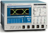 Digital Oscilloscope -- DPO72004B