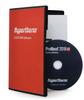 CAD/CAM Nesting Software -- ProNest® LT - Image