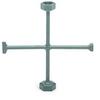 Plug Wrench -- P1470-PW - Image