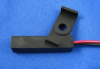 Magnet Actuated Speed Sensors -- P1550
