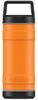 Pelican 18 oz Bottle - Sunset Orange -- PEL-TRAV-BO18-OR -Image
