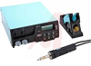 Digital Desoldering Station, 80W, 120V -- 70223335