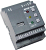 IND110 Load Cell Signal Conditioner - Image