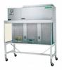 LabGard NU-603 Reverse Horizontal Flow Safety Cabinet