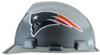 NFL Hard Hat -- MSA-8184